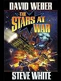 The Stars at War (Starfire combo volumes Book 1) (English Edition)