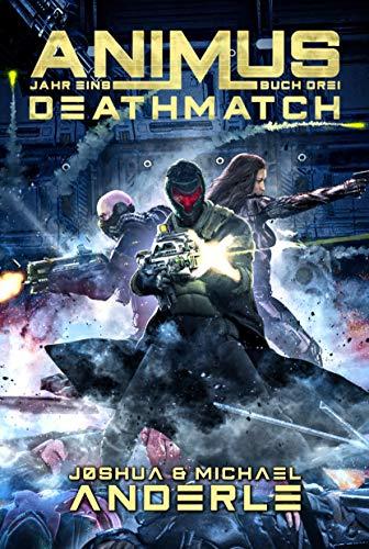 Deathmatch (Animus 3)