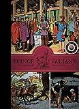 Prince Valiant Vol. 15: 1695-1966 (Vol. 15) (Prince Valiant)