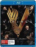 Vikings : Season 5 : Part 1