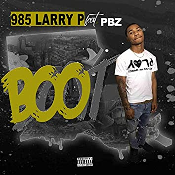 Boot (feat. PBZ)