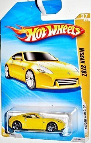 370z model car _image4