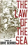 The Law of the Sea: A Legal Thriller