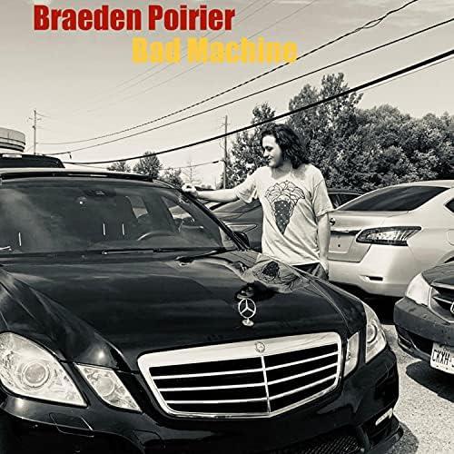 Braeden Poirier