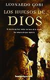 Los huesos de Dios: 263 (Books4pocket narrativa)