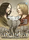 Ad astra (Vol. 13) (Action)