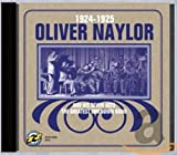 Oliver Naylor & His Seven Aces