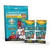 UEFA Euro 2020 Adrenalyn XL 2021 Kick Off - Superstarter...