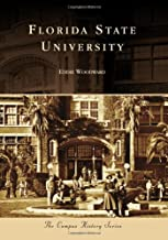 Florida State University (Campus History)