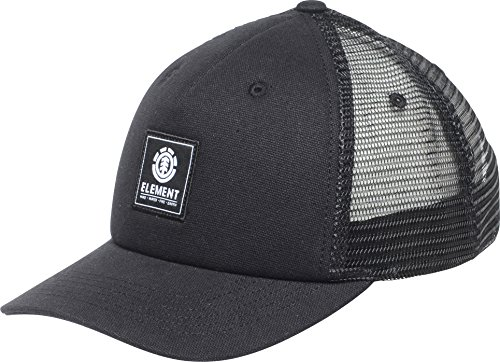 Element Icon Mesh Cap - Caps Hombre