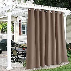 windy patio solutions