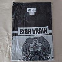 BiSH リンリン brain Mサイズ Tシャツ 完売品