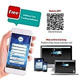 Recensione 2 GPS Tracker con scheda SIM