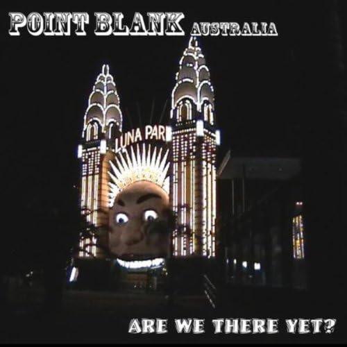 Point Blank Australia