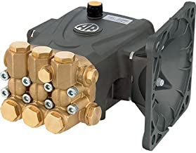 Best pressure washer pump for sale Reviews