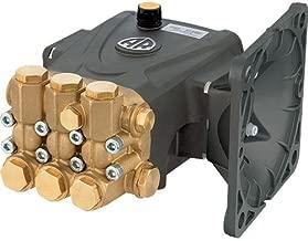 cat pump pressure washer