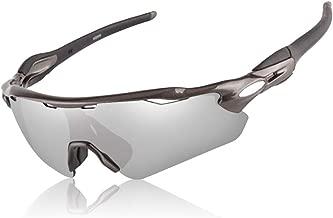 replica eyewear