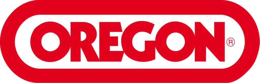 Oregon Ranking TOP4 535846 Sweatband New York Mall Helmet