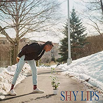 Shy Lips