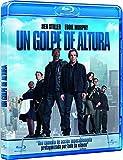 Un Golpe De Altura [Blu-ray]