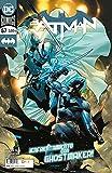 Batman núm. 112/ 57 (Batman (Nuevo Universo DC))