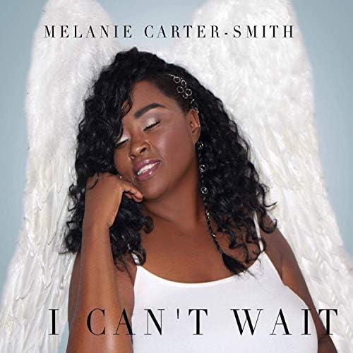 Melanie Carter-Smith
