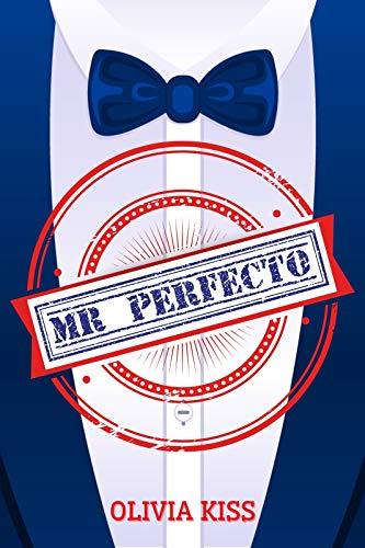 Mr Perfecto