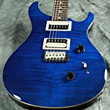 PRS SE Custom 24 N BT エレキギター
