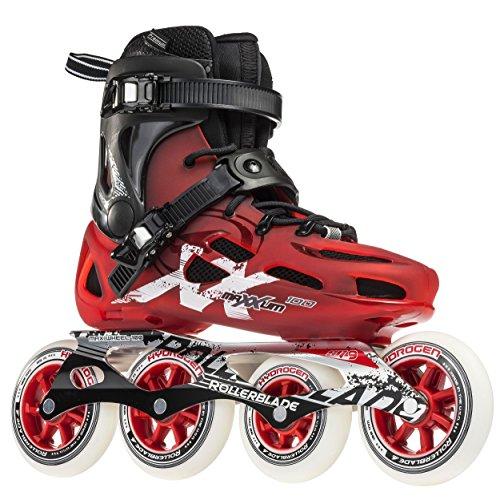Rollerblade Maxxum 100 Rollerblades