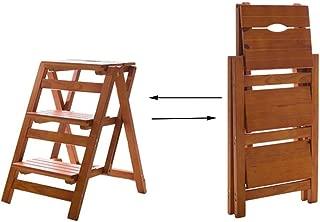 Adecuado para Interiores y Exteriores Bar, YHYS Reposabrazos de Seguridad para escaleras |Hierro Forjado Galvanizado Proceso de Pintura Antideslizante Varios tama/ños 30 cm - 600 cm Villa