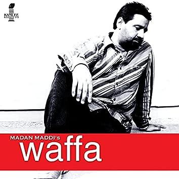 Waffa
