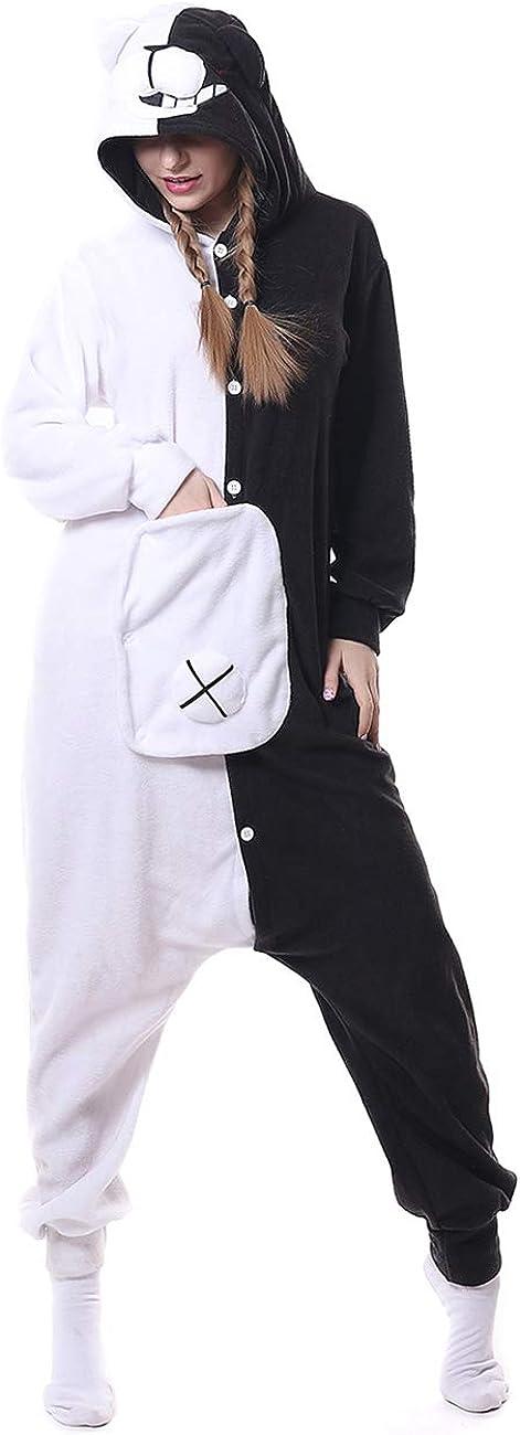 Adult Animal One-piece Pajamas Ranking TOP18 Homewear Cosplay Sleepwear NEW before selling ☆