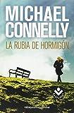 La rubia de hormigón (Bestseller (roca))
