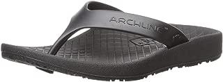 ARCHLINE Orthotic Plantar Fasciitis Relief Flip Flops
