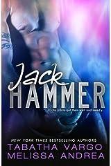 Jack Hammer Paperback