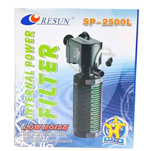 Innenfilter SP-2500L