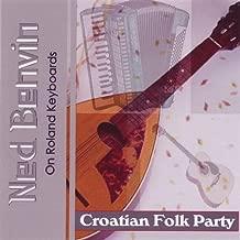 Folk Songs Medley