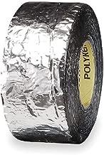 Foil Tape, 48mm x 31m, Foil
