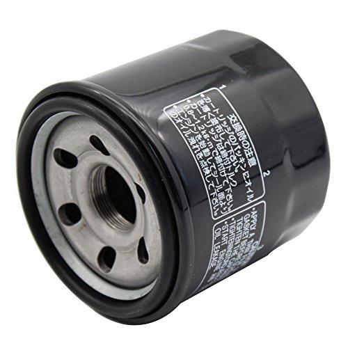 cyleto Ölfilter für DL650 V-strom 2004-2012/DL650 A v-strom 2007-2015