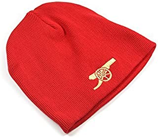 Best arsenal gunners hat Reviews