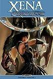 Xena: Warrior Princess Omnibus Volume 1...