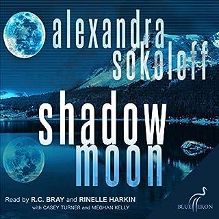 Shadow Moon cover art