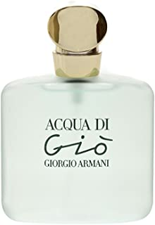 Best armani exclusive perfume Reviews