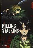 Killing Stalking 01 - Koogi