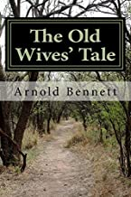 the old wives tale