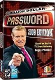 Million Dollar Password [Old Version]