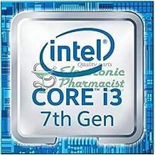 Intel Core i3 7100 Processor Tray (CM8067703014612)
