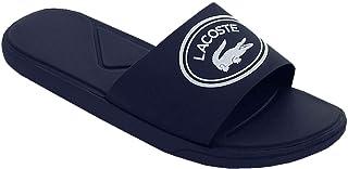 Lacoste Mens 2019 L.30 Slide 119 3 CMA Flip Flops