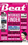 Beat Magazine: Interface Finder: Produce Tracks Faster Gear Up Your Workflow