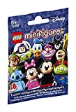 Lego Mini figures 71012 - La série Disney